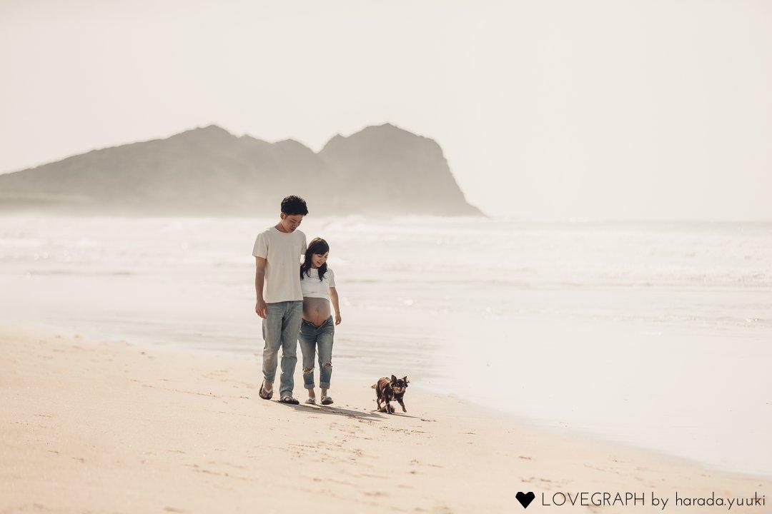 D family | 家族写真(ファミリーフォト)