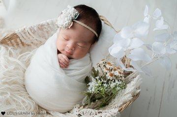 Noah Newborn |