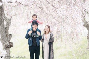 T.fam | 家族写真(ファミリーフォト)