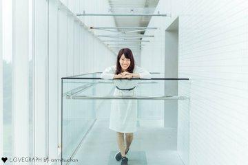 Ayumi | .me(ドットミー)で撮影