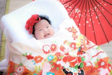 naono  family   家族写真(ファミリーフォト)