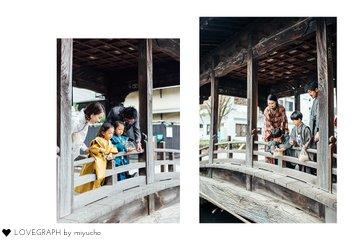 zenron | 家族写真(ファミリーフォト)