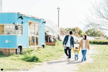 kiyama family | 家族写真(ファミリーフォト)