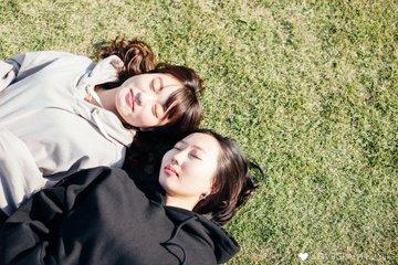 sayo & ayaka 5th | フレンドフォト(友達)