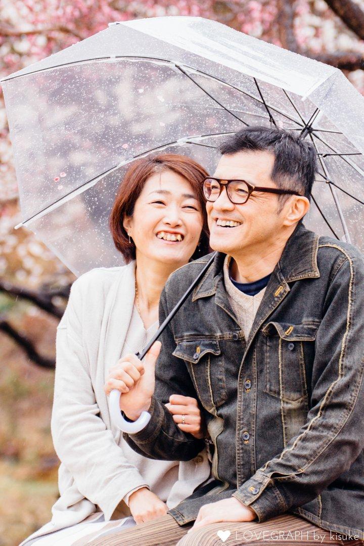 Yuichiro&Yumi   夫婦フォト