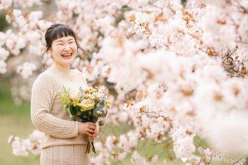 Yuma × Mahiro はじめての結婚記念日 | 夫婦フォト