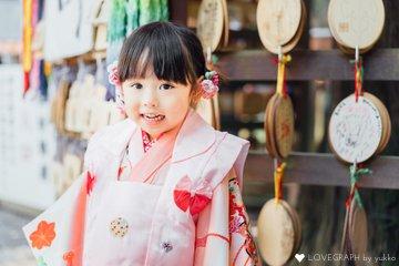 Shiho 753   家族写真(ファミリーフォト)