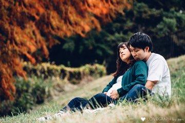 芋太郎(仮)秋の収穫祭 | 夫婦フォト