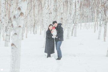 ひなの生誕写真 | 家族写真(ファミリーフォト)