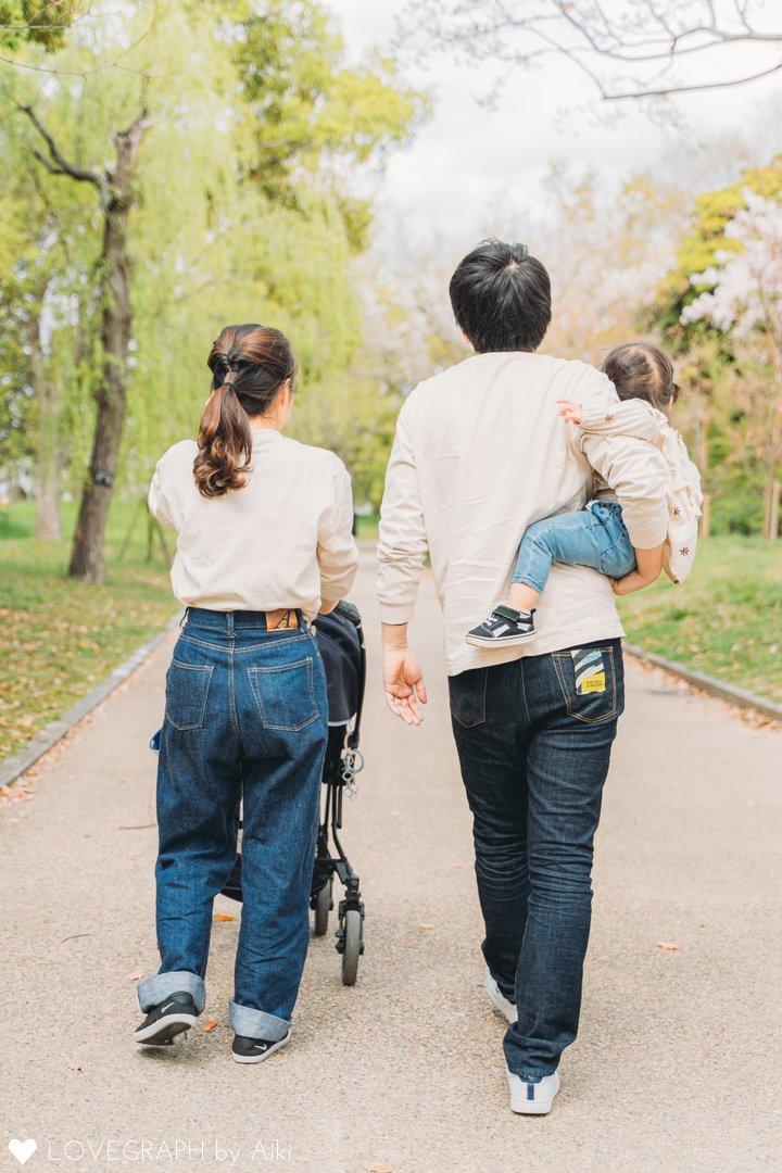 なべfamily | 家族写真(ファミリーフォト)