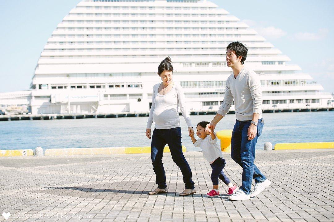 T×Y×M | 家族写真(ファミリーフォト)