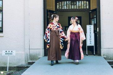 natsumisa | フレンドフォト(友達)