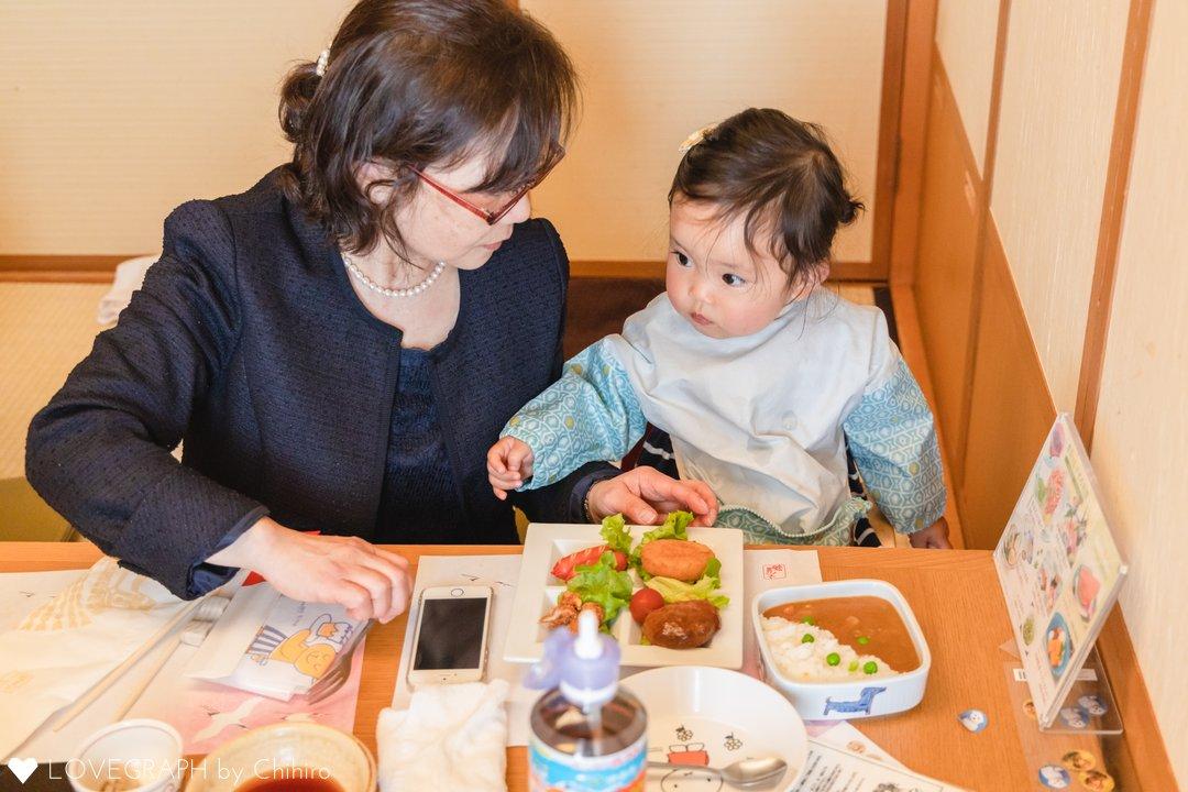 Koichi Family   家族写真(ファミリーフォト)