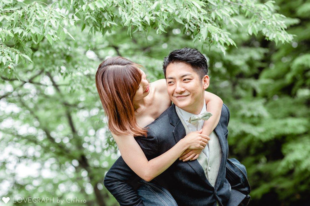 Yuuki Momoko | 夫婦フォト