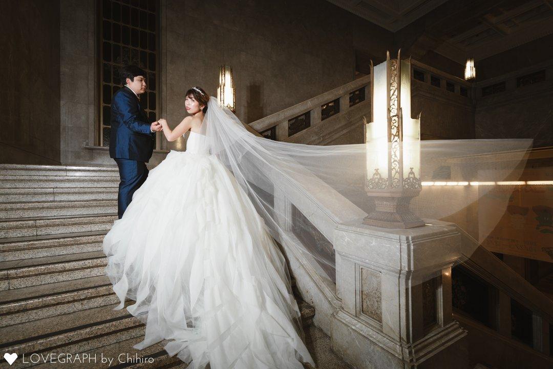 YUTAKAHOwedding | 夫婦フォト