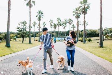 Reo Family | 家族写真(ファミリーフォト)