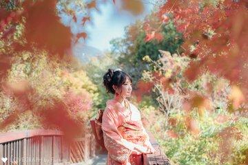 Tomoko   家族写真(ファミリーフォト)
