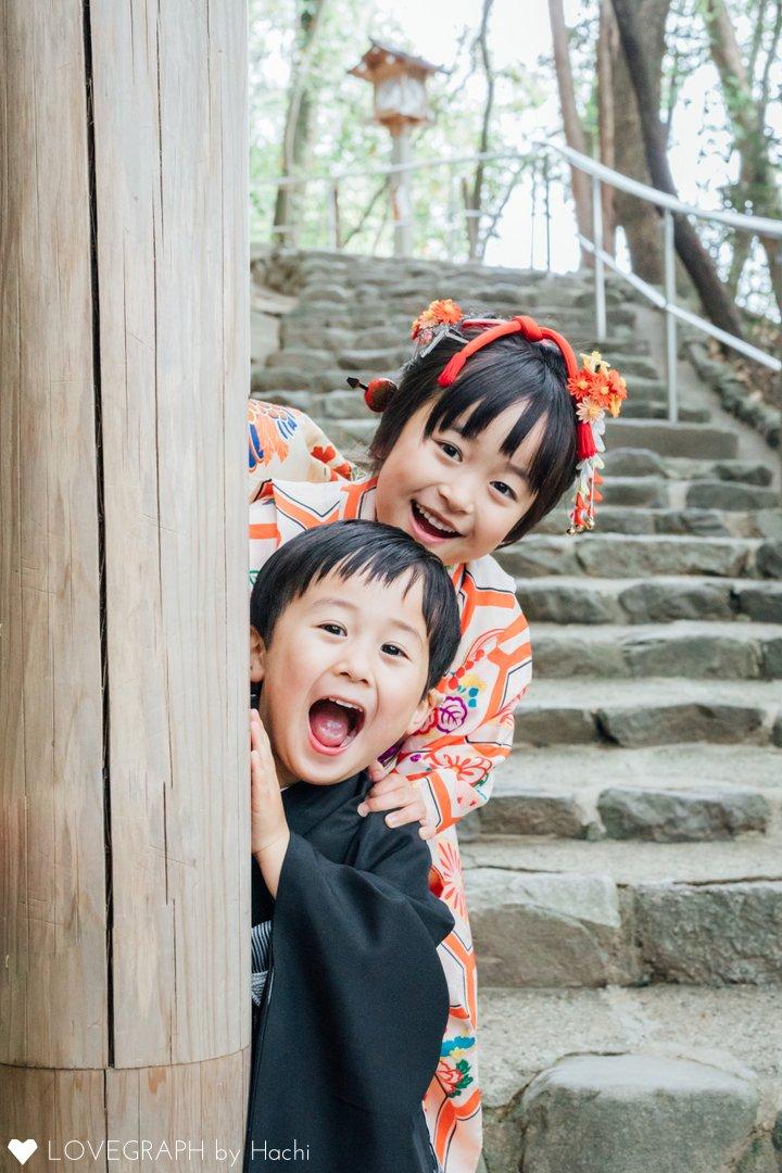 OTOSHIfamily   家族写真(ファミリーフォト)