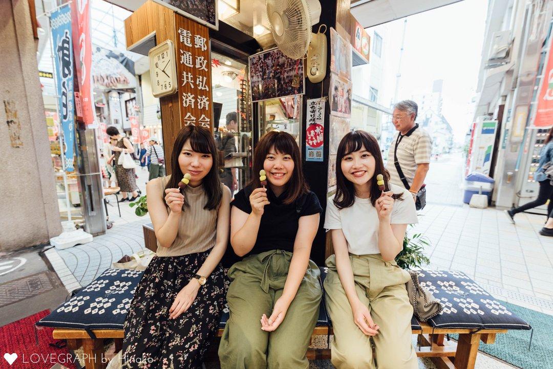 Natsuki Friends ver3   フレンドフォト(友達)