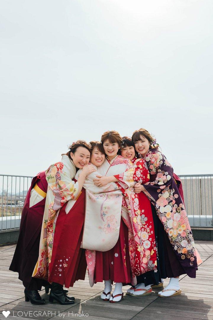 keiei joshi | フレンドフォト(友達)