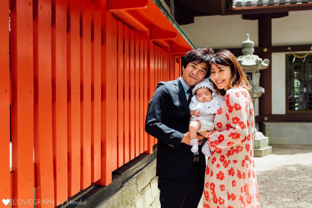 noa family | 家族写真(ファミリーフォト)