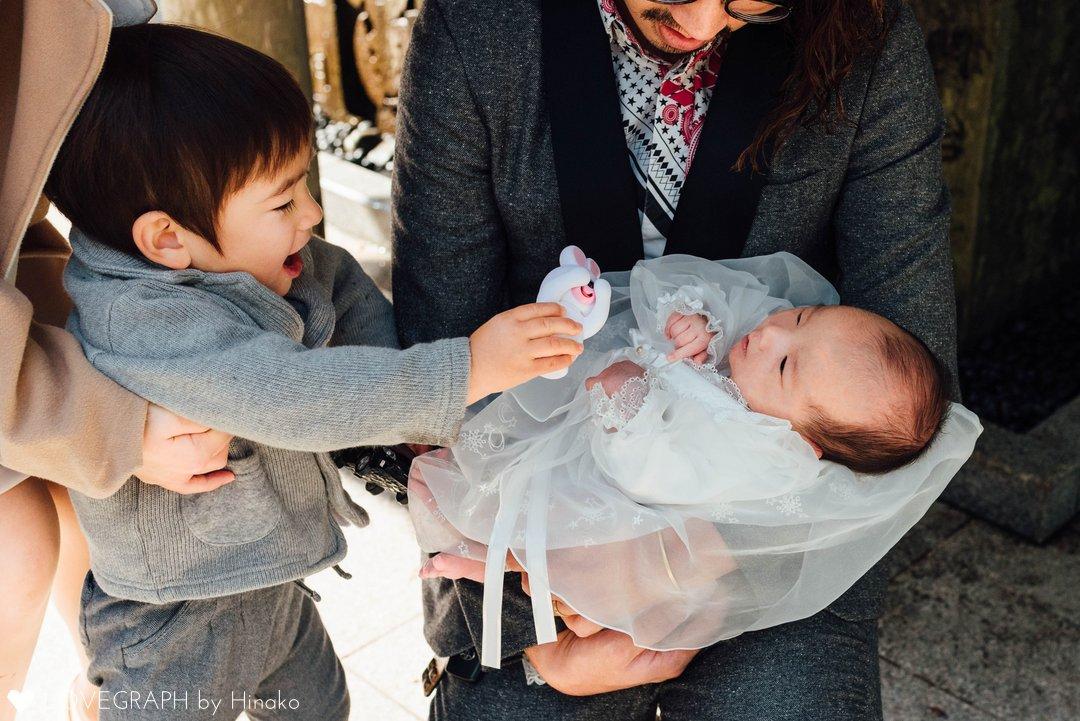 Matsushima family   家族写真(ファミリーフォト)