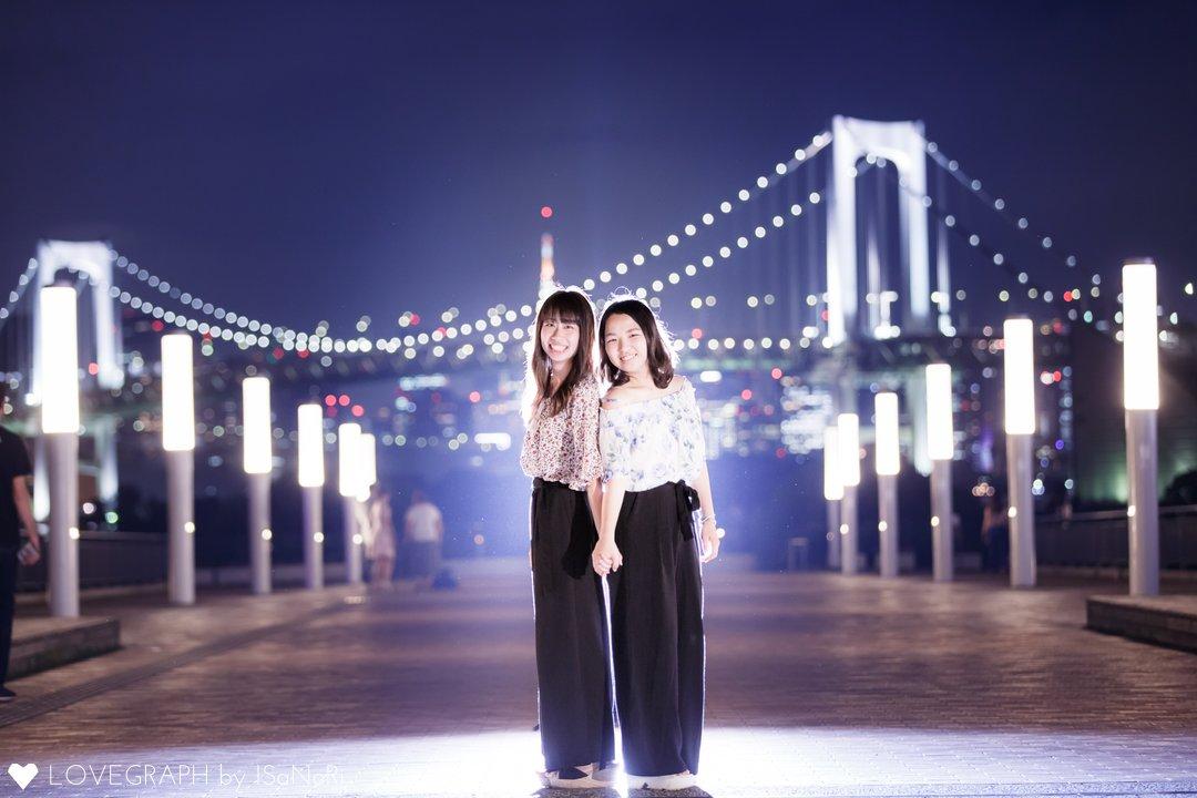 Narumi Friends | フレンドフォト(友達)