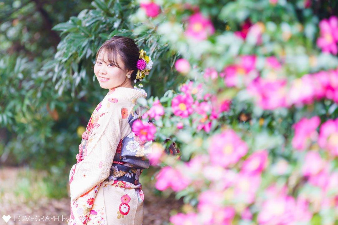 Yokoyama Family   家族写真(ファミリーフォト)