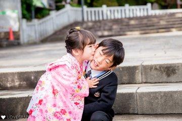 koto 753 | 家族写真(ファミリーフォト)