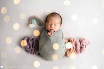 Newborn |