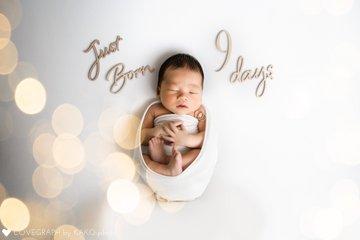 Sousuke_Newborn  