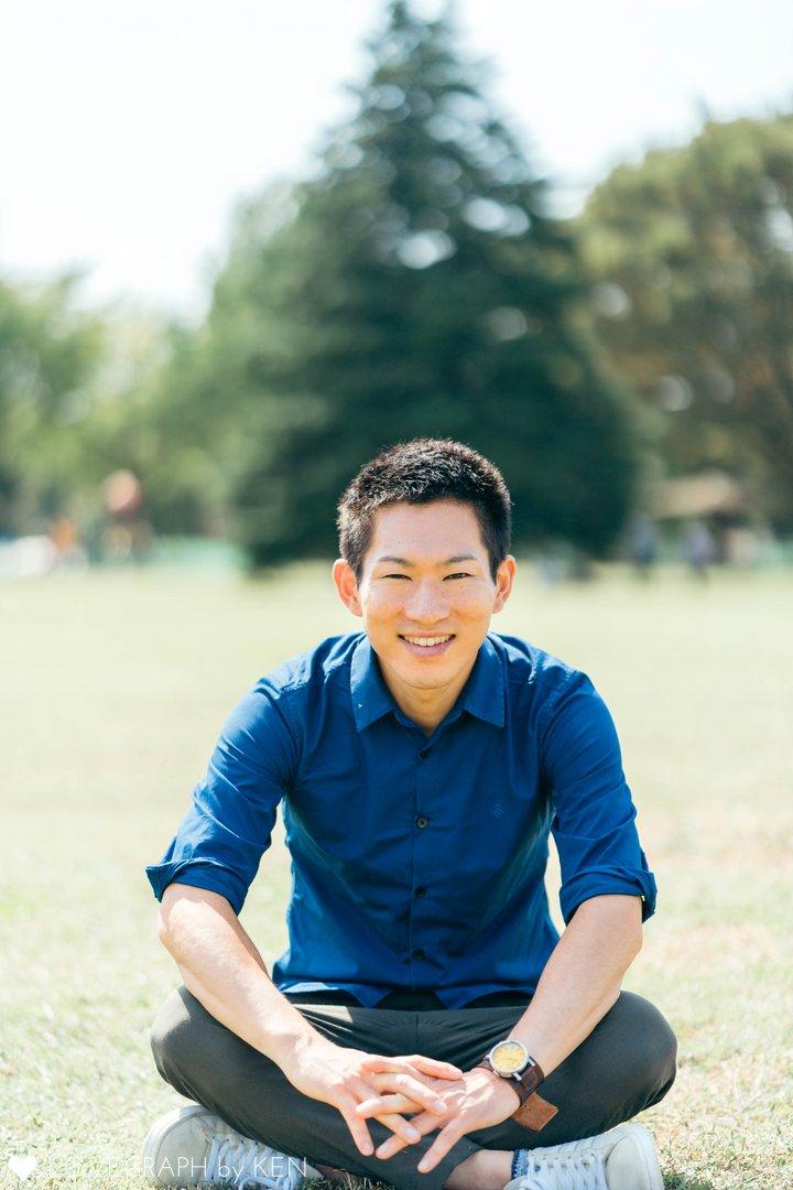 昭和記念公園 | .me(ドットミー)で撮影