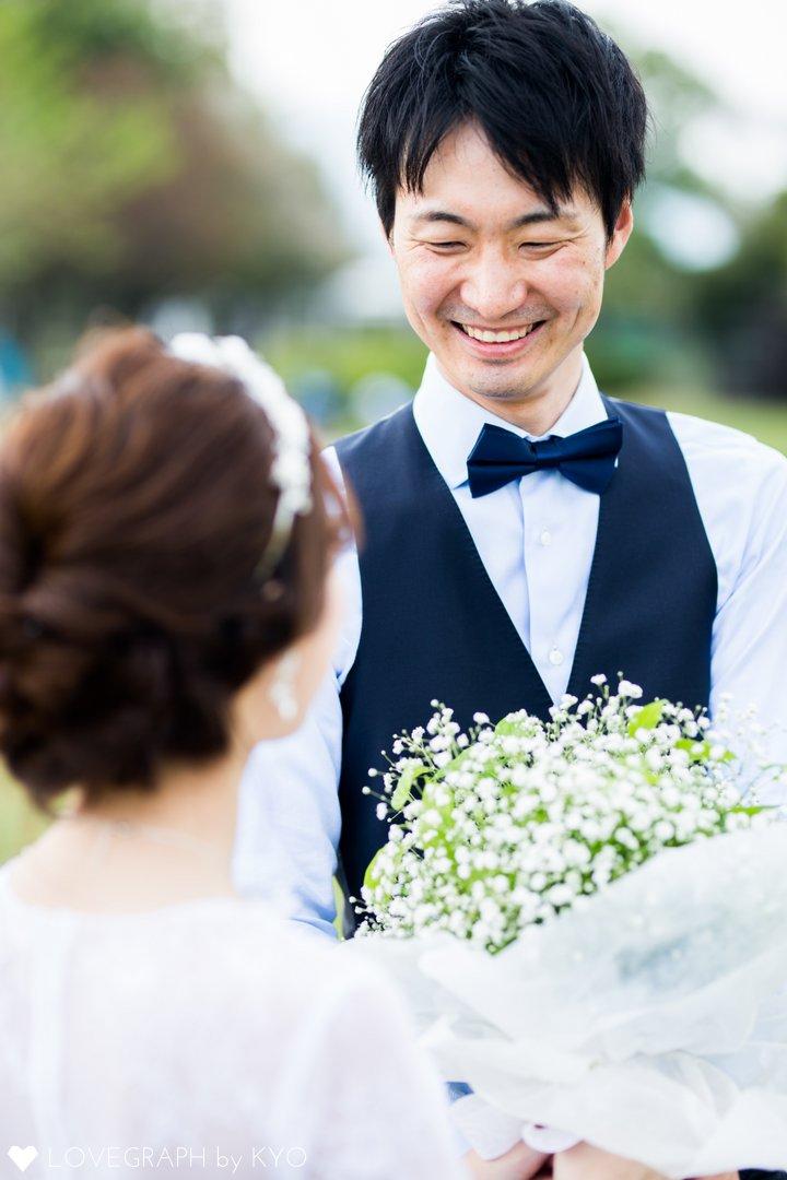 Miku Keisuke   夫婦フォト