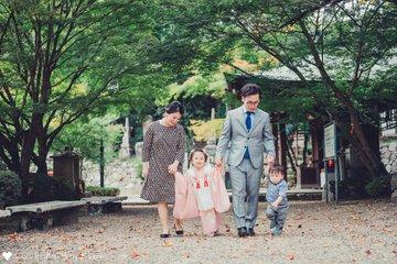 itoka3 | 家族写真(ファミリーフォト)