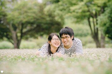 Yuito × Yuka   夫婦フォト