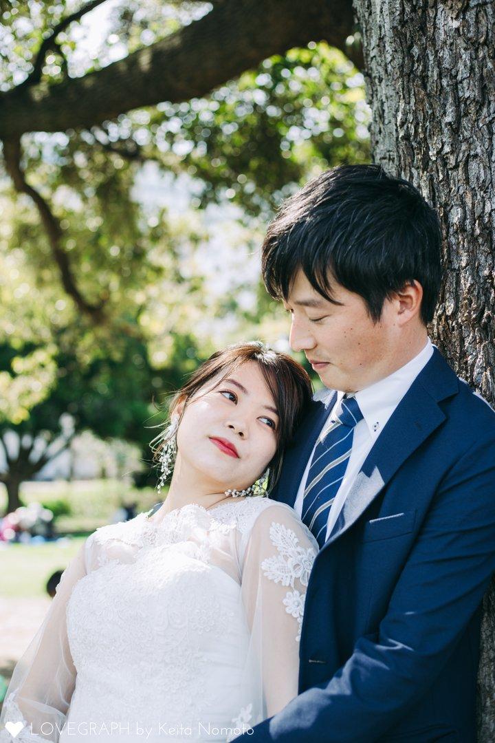 kanta×saori | 夫婦フォト