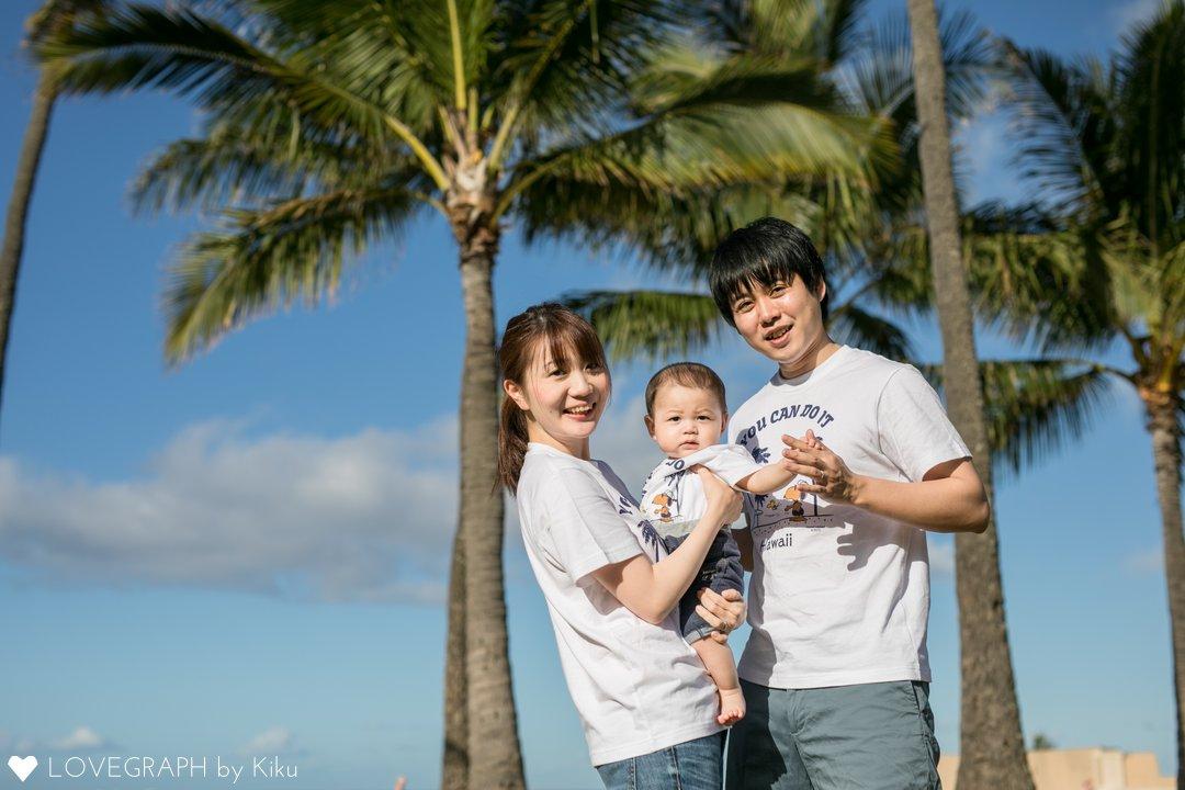 Sosuke Family   家族写真(ファミリーフォト)