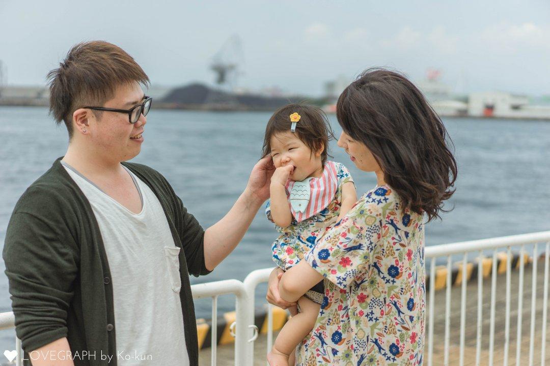 Yuuta×Yumeno   家族写真(ファミリーフォト)