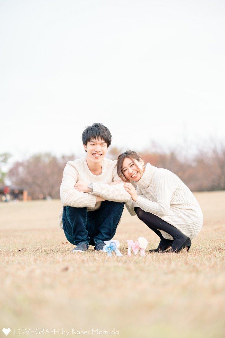R×M | 夫婦フォト
