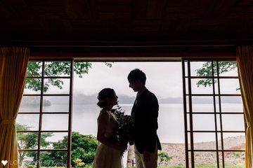 kyosuke&ayano | 夫婦フォト
