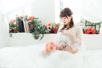 kazuya&momoko   夫婦フォト