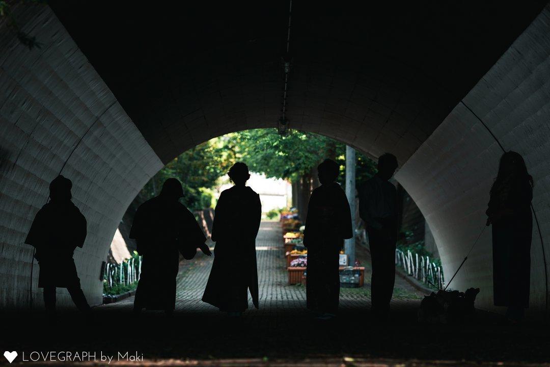 anko Friends | フレンドフォト(友達)
