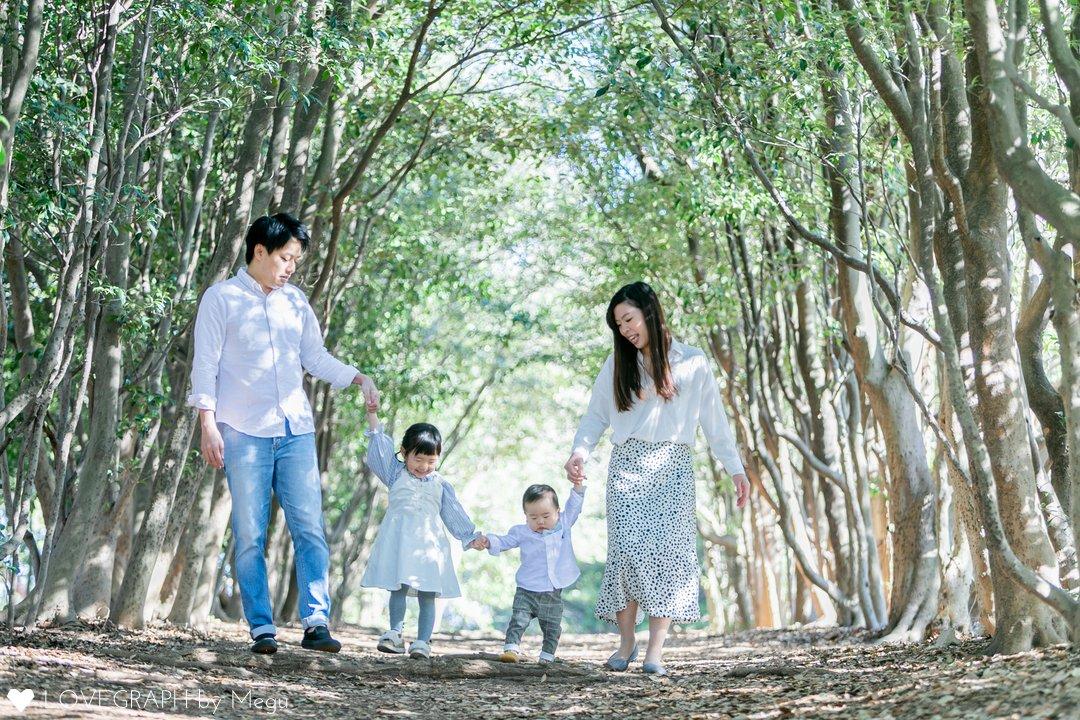 Kotoji   家族写真(ファミリーフォト)