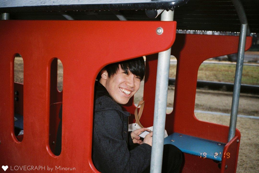 LgTokai | フレンドフォト(友達)