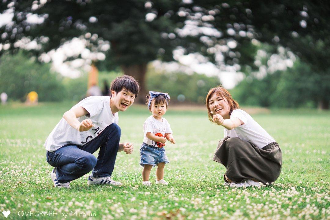 Futamura Famiry   家族写真(ファミリーフォト)