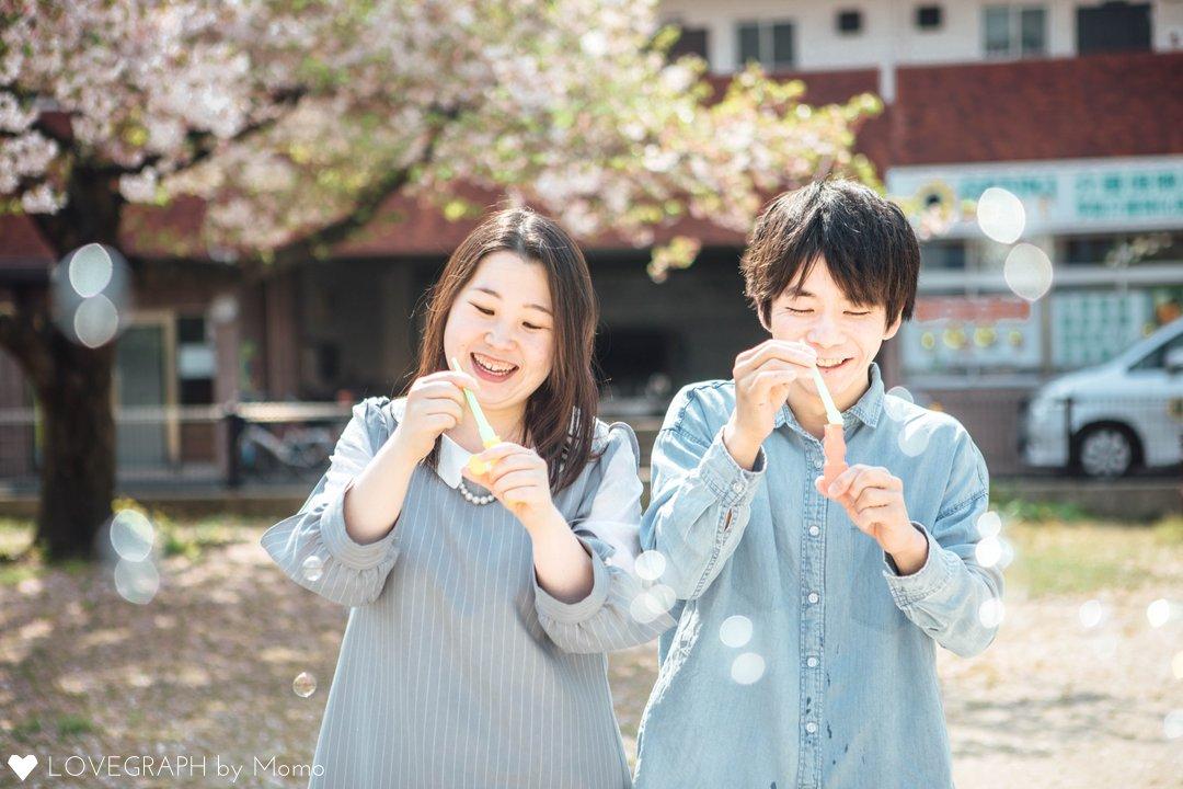 takuyaxayumi | カップルフォト