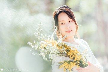 Kaori | .me(ドットミー)で撮影