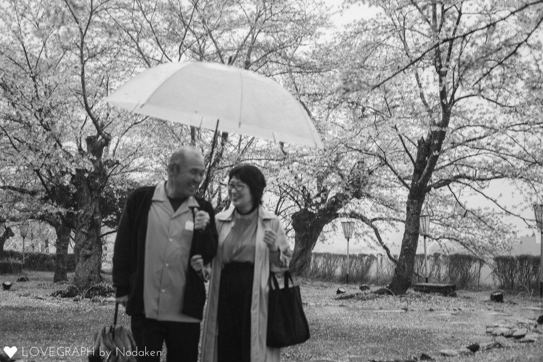 Kenji&Satiko | 夫婦フォト