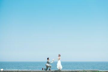 anniversary | 夫婦フォト