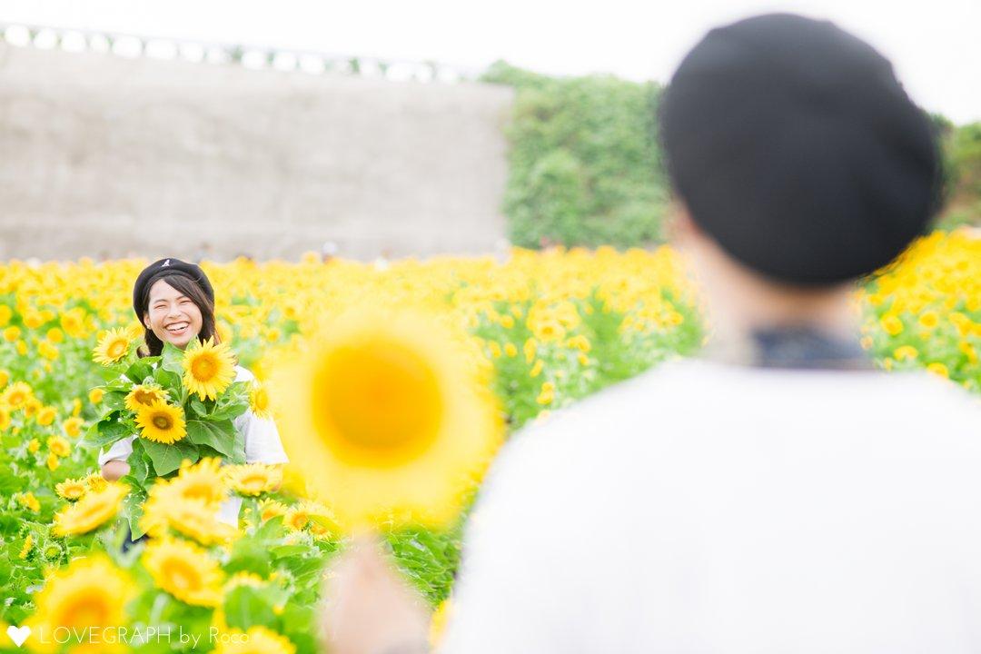 Ayako×Yuta   夫婦フォト